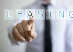 Comment fonctionne le leasing ?