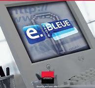 Qu'est-ce que l'e-carte bleue ?