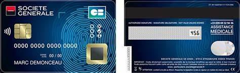 Quels sont les avantages et les inconvénients d'un e-carte bleue ?