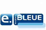 Quels sont les conditions afin de souscrire à une e-carte bleue à Société Générale et quels sont les avis sur cette carte ?