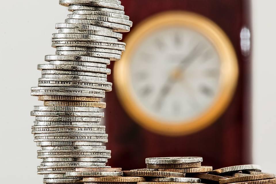 Pourquoi investir ses économies