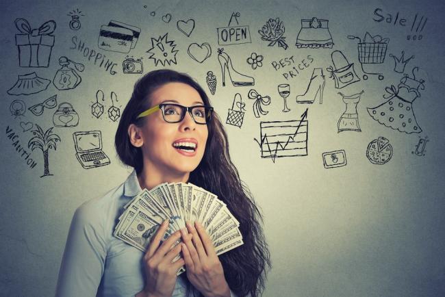 investissement pour un etudiant