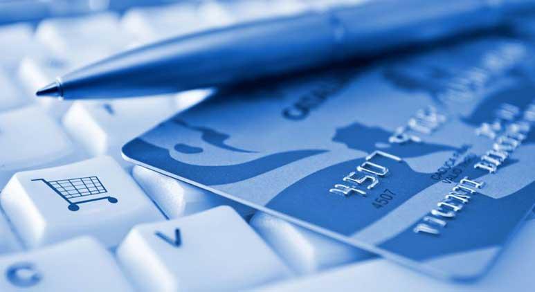 comptes bancaires sont-ils rentables