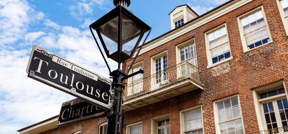 Loi Pinel à Toulouse
