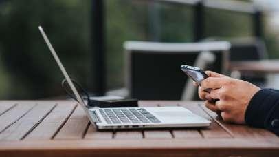 comparer banque en ligne