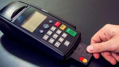 terminal paiement fixe mobile
