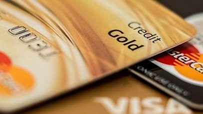 remboursement credit