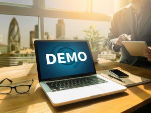 les avantages d un compte demo trading
