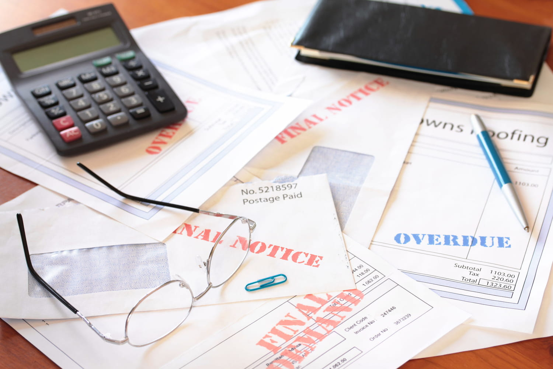 comment calculer sa capacite d emprunt