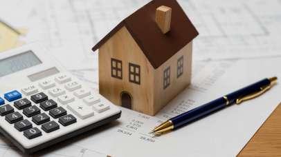 comment proceder pour acheter un bien immobilier