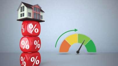 comment investir dans l immobilier locatif