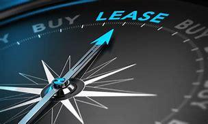 Quels sont les avantages et les inconvénients du leasing ?