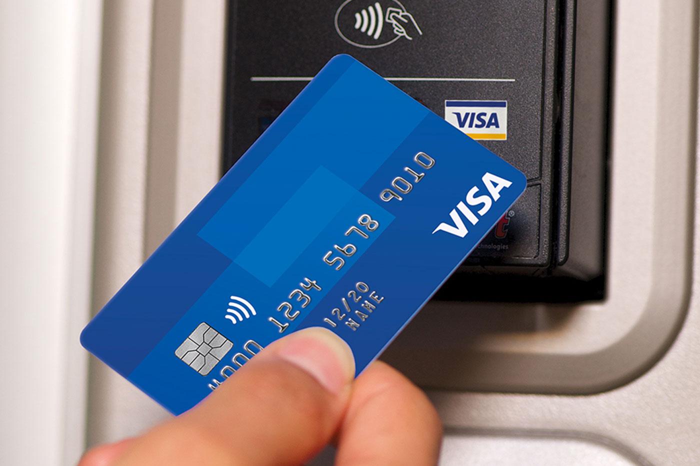 protection e carte bleue banque postale