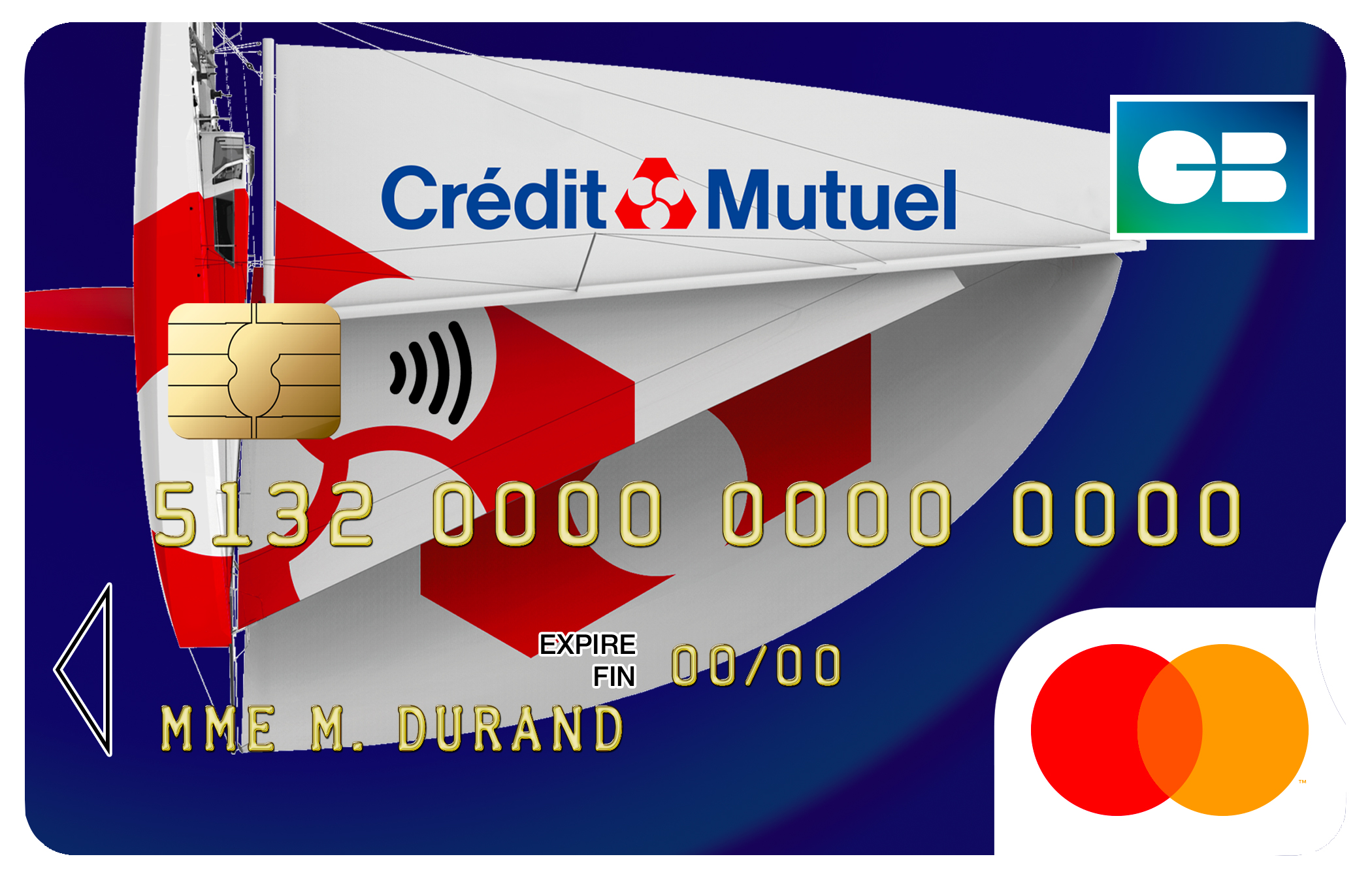 e-carte-bleu-credit-mutuelle